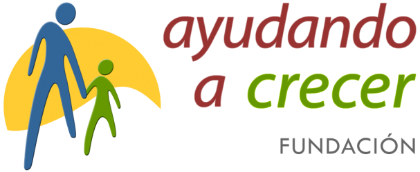 Fundación Ayudando a Crecer